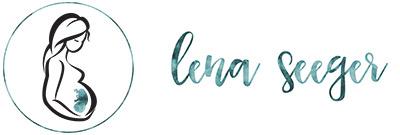 Hebamme Lena Seeger